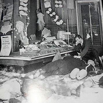 26 mars 1962 victimes