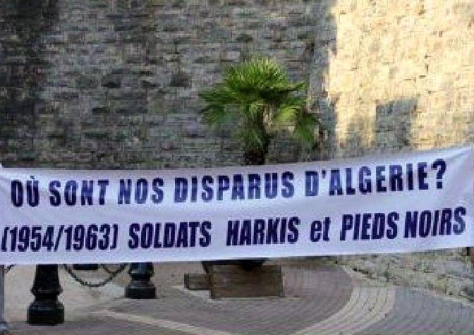 30 08 2015 Toulon