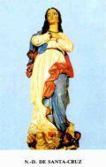 Journées de la Vierge ND de Santa Cruz à Lacanau Océan dans COMMUNIQUES des Associations notredamedusalutsantacruz