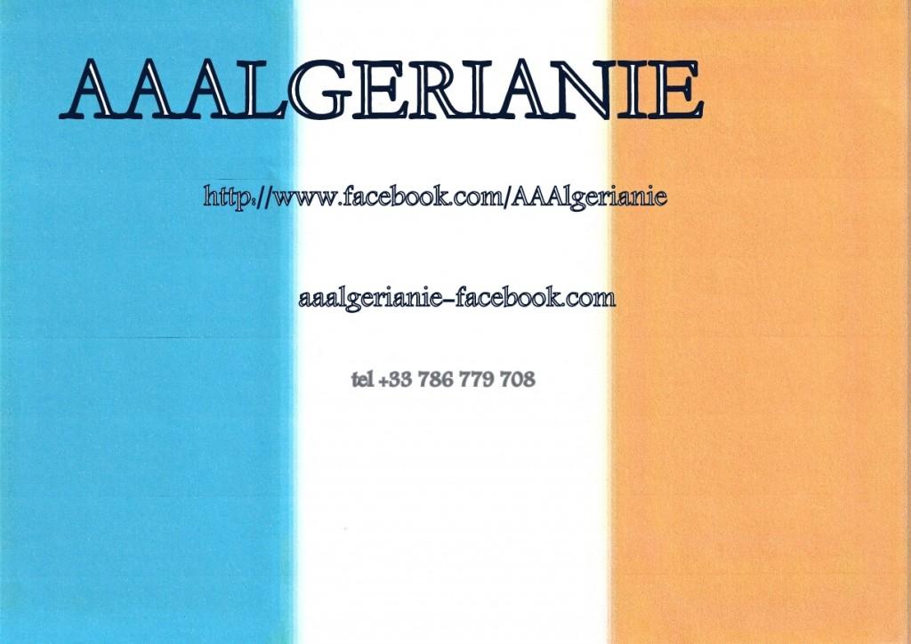 AAALGERIANIE... dans ACTUALITE aaa-sur-fb-2012-11-01-aaalgerianie-banniere-drapeau