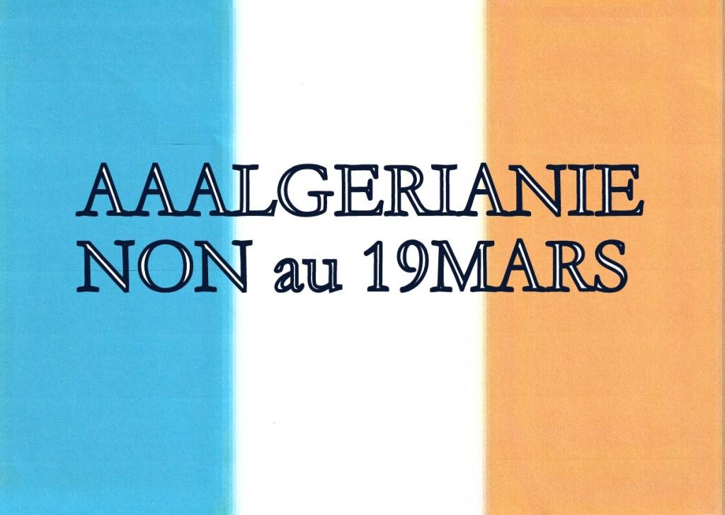 19 MARS ? dégage! dans ACTUALITE 2013-03-19-banniere-drapeau-pavillon-tricolore-aaa1