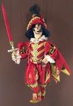 MATAMORE dans ACTUALITE matamore-marionette1