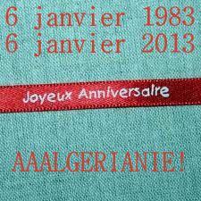 ALGERIANIE... dans ACTUALITE 2013-04-06-pour-6-et-7-2013-01-06-joyeux-anniversaire-aaa-