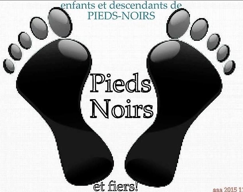 Pieds-Noirs