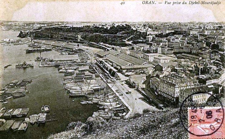 chateau-neuf , port , marine