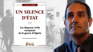 disparus français en algérie