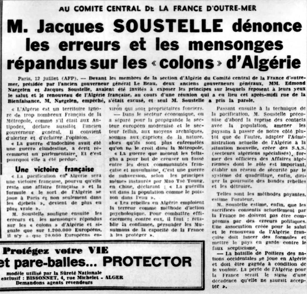 colons d'Algérie-françaiser