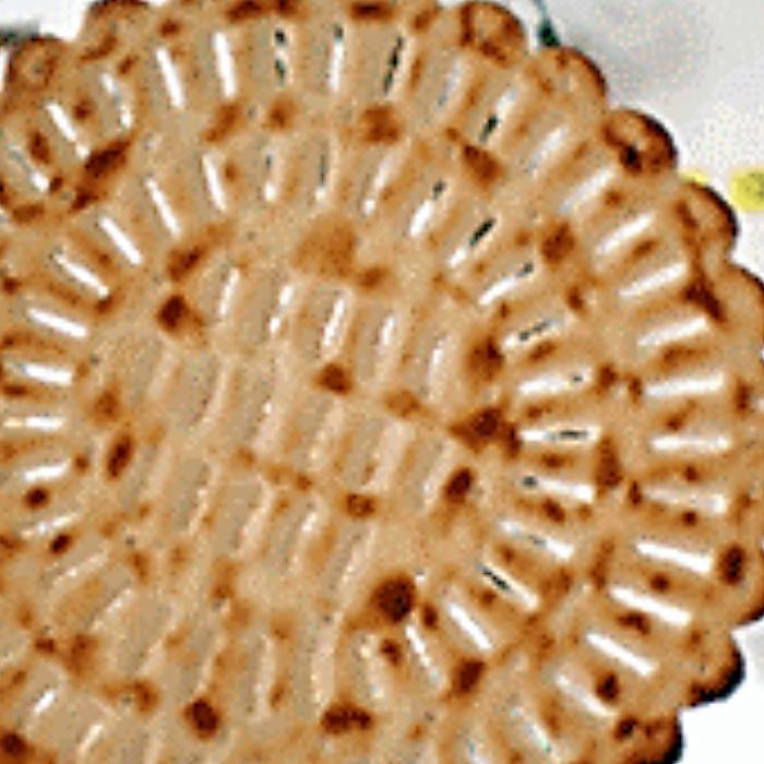 galette juive