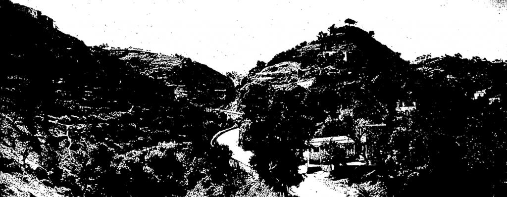 alger frais vallon 1937