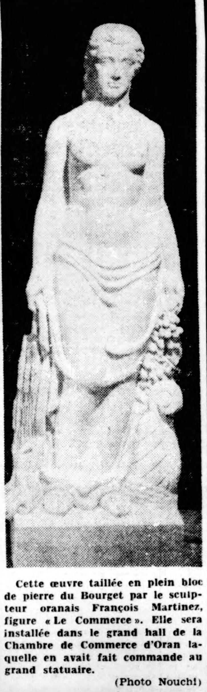 commerce 1955