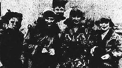 Oran 1925 02