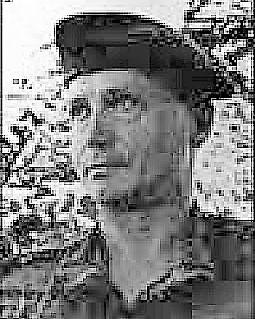 Colonel DUFOUR