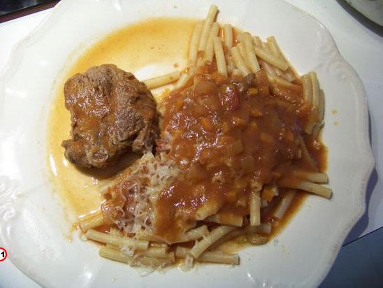 macaronade bonoise _r2_c2