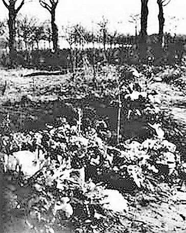 Ivry 11 03 1963