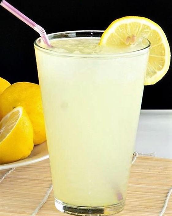 aoua limone