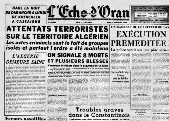 1 11 1954