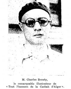 art ecr brouty 1933 12 L'Afrique_duNord6z_98 (2)