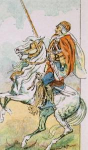 spahi 1834